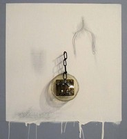 OH YES